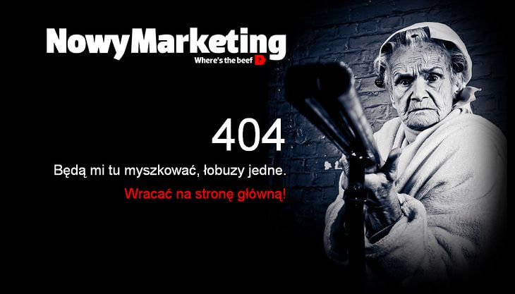 nowymarketing.pl 404