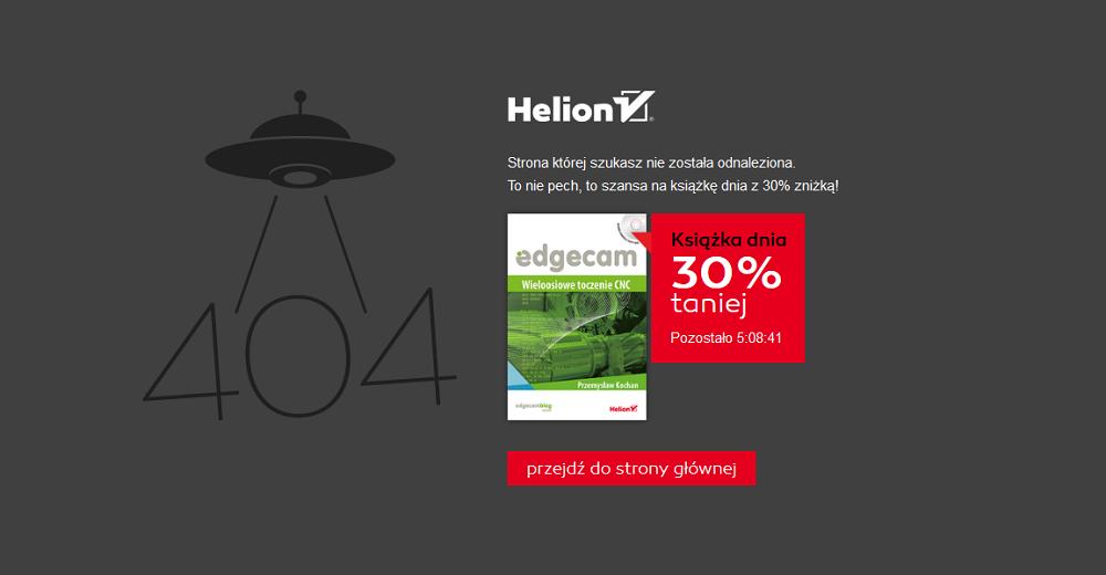 Helion 404